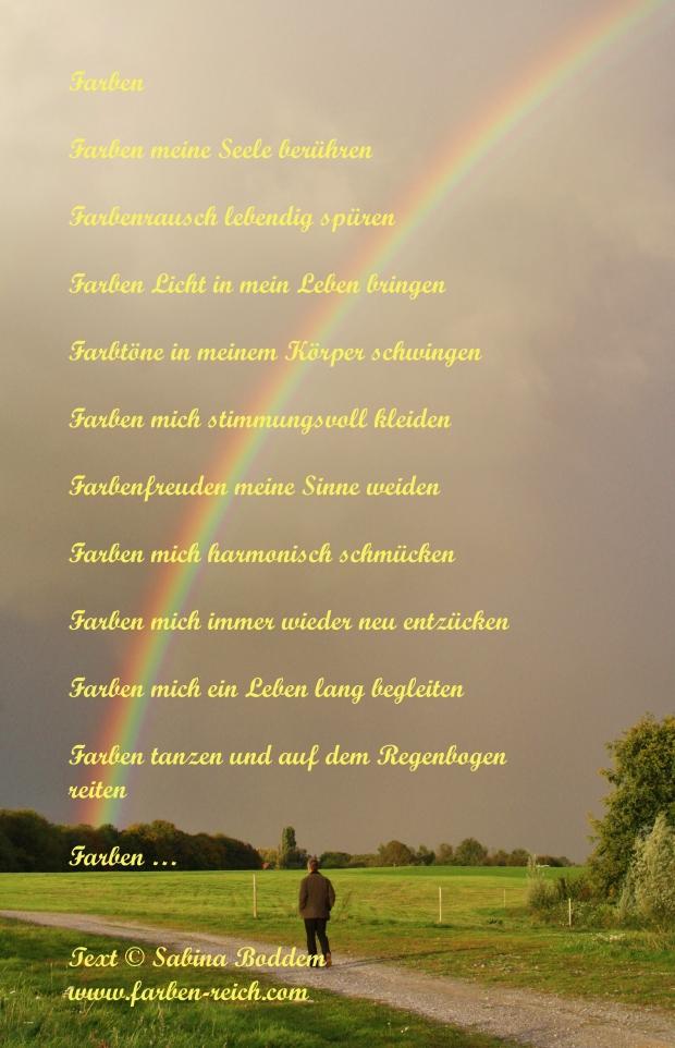 Farbenlyrik
