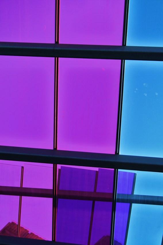 die farbe violett und ihre bedeutung in der energie farbberatung. Black Bedroom Furniture Sets. Home Design Ideas