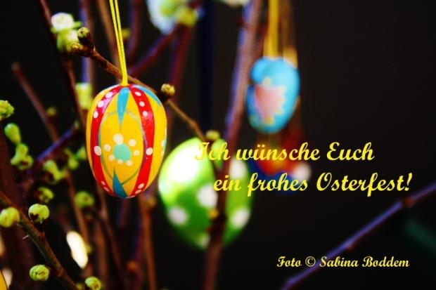 #Ostern #Ostergrüße #Osterfest