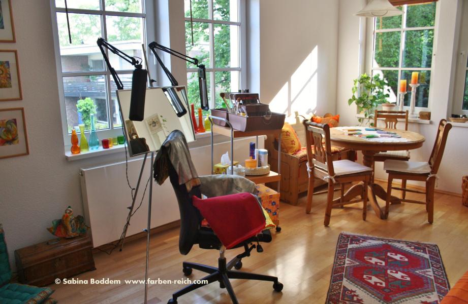 die farbe braun wirkung und bedeutung in der bekleidung im umfeld und auf die seele. Black Bedroom Furniture Sets. Home Design Ideas
