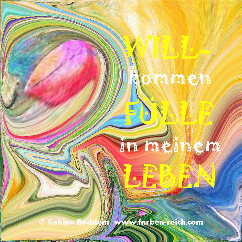 Alles Ist Energie Albert Einstein Zitat Inspirierende