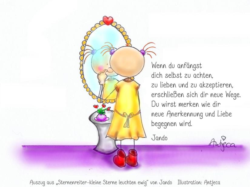 Farbenreich - Sabina Boddem - Ganzheitliche Farb- und Stilberatung - Persönlichkeitsberatung