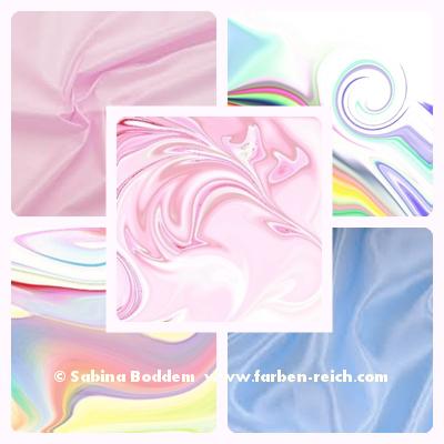 Farben für den Wintertyp, Farbberatung, Farbenreich, Sabina Boddem