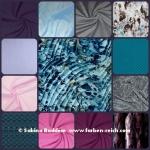 #Farben #SommerWinterMischtyp