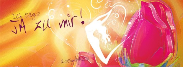 Sei selbstbesusst! #Farbberatung, #Stilberatung, #Farbenreich