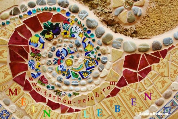 #Farben machen glücklich mit www.farben-reich.com