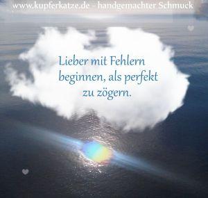 Farbberatung, Stilberatung, Sabina Boddem www.farben-reich.com