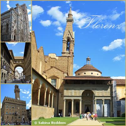 #Florenz #Toskana #Italien