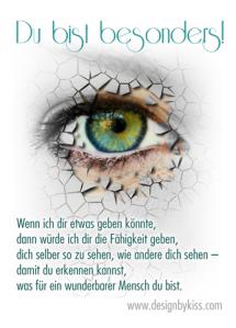 Ganzheitliche Persönlichkeitsentwicklung, Farbberatung, Stilberatung, Sabina Boddem, Farbenreich