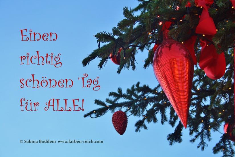 Grußkarte, Vorweihnachtszeit, Advent, Adventszeit, Tagesgrüße