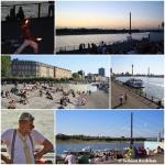 #Düsseldorf am #Rhein