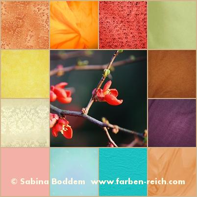 #Trendfarben2016 #FashionColors #Trendcolors2016 #Modefarben2016 #SpringSummer2016 #FrühlingSommer2016