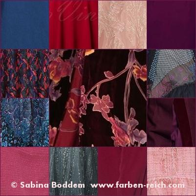 farbtyp sommer winter. Black Bedroom Furniture Sets. Home Design Ideas