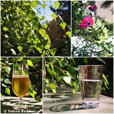 Sommerimpressionen (2)