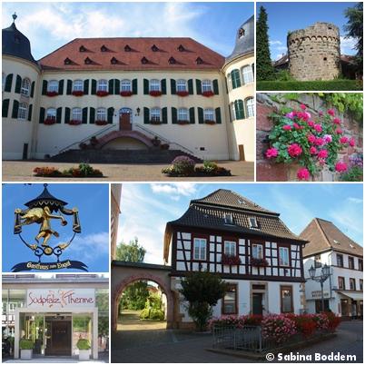 Bad Bergzabern (2)