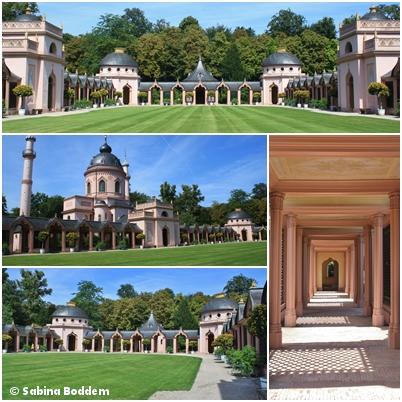 Schlossgarten Schwetzingen (3)