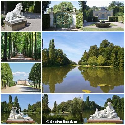 Schlossgarten Schwetzingen (6)