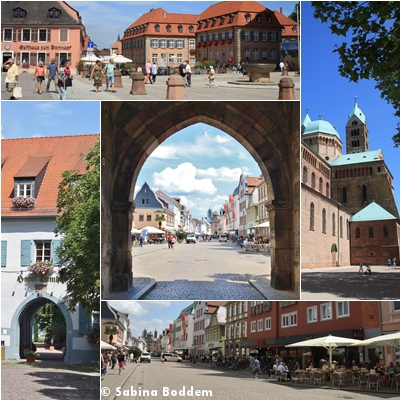 Speyer (10)