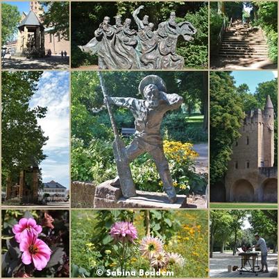 Speyer (11)
