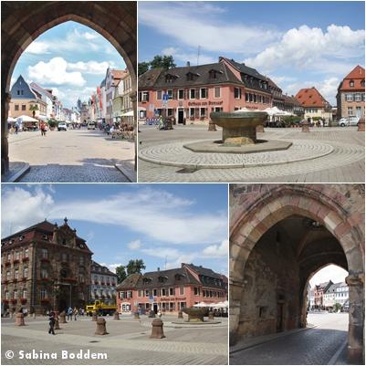 Speyer (2)