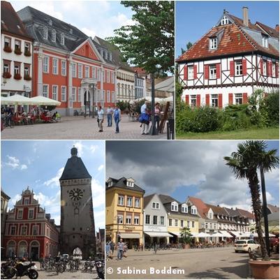 Speyer (3)