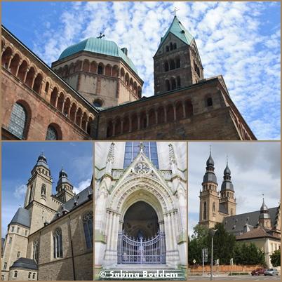 Speyer (4)