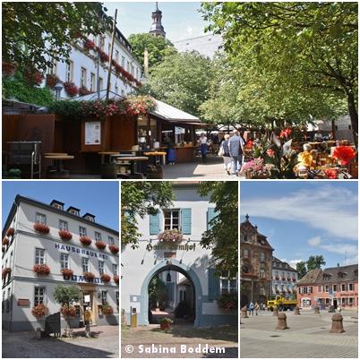Speyer (5)