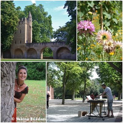 Speyer (6)
