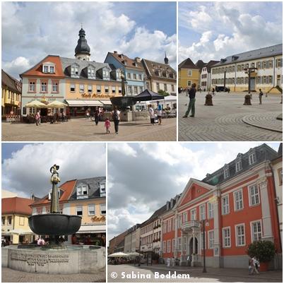 Speyer (7)