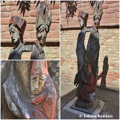 Speyer (8)