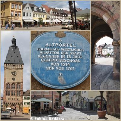 Speyer (9)
