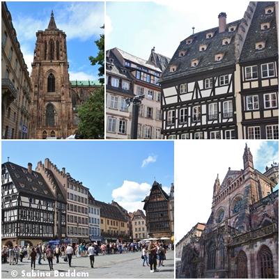Straßburg (2)