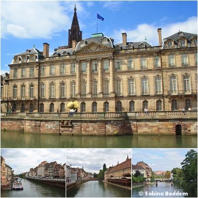Straßburg (3)
