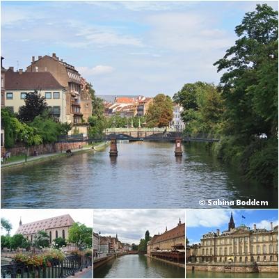 Straßburg (4)