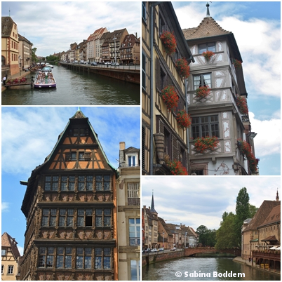 Straßburg (6)