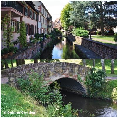 Weißenburg im Elsass (4)