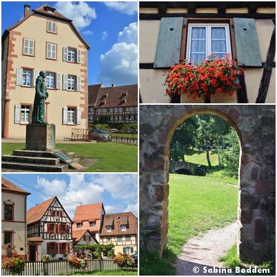 Weißenburg im Elsass (6)