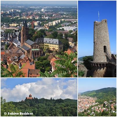 Weinheim (2)