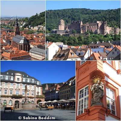 Heidelberg (3)