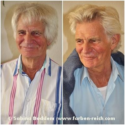 sommertyp-mann-links-vor-der-farb-und-stilberatung-rechts-nach-der-beratung-3