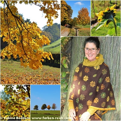Herbsttyp