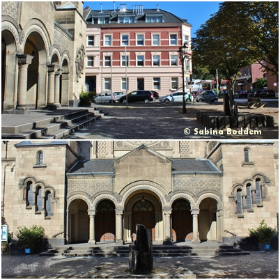 st-josefkirche-rather-kirchplatz-oberrath-2