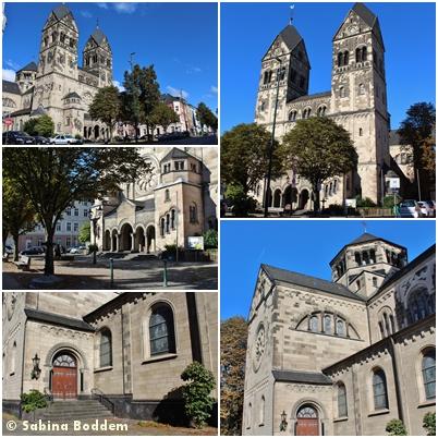 st-josefkirche-rather-kirchplatz-oberrath