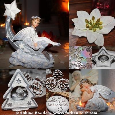 weihnachtsdekoration-3