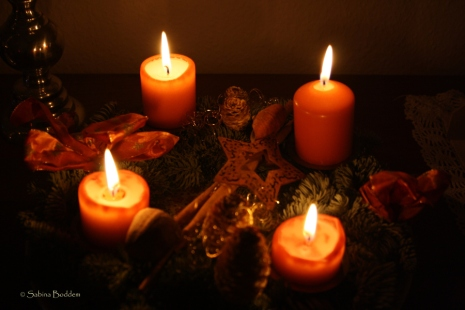 vierter-advent