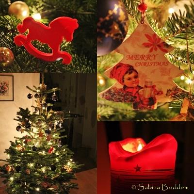 weihnachtliches-2