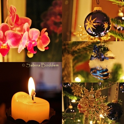 weihnachtliches-3