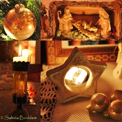 weihnachtliches-4