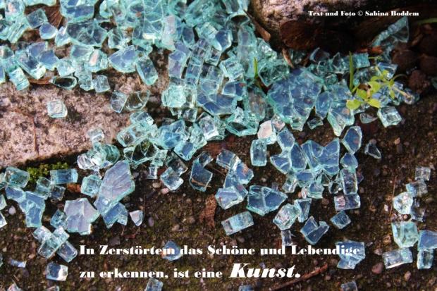 in-zerstoertem-das-schoene-und-lebendige-zu-erkennen-ist-eine-kunst