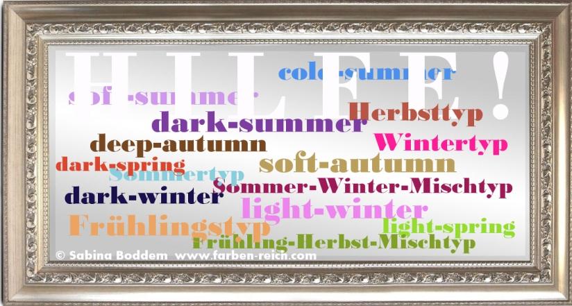 unterschiedliche-farbtypenbezeichnungen